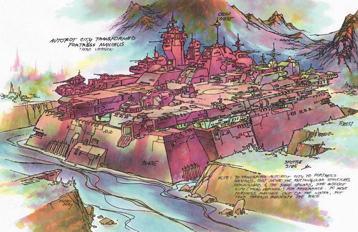 SITE WEB - Transformers (G1): Tout savoir en français: Infos, Images, Vidéos, Marchandises, Doublage, Film (1986), etc. - Page 2 Qn3887lx9yql35ojcqo