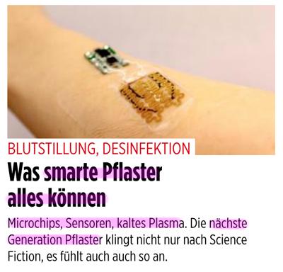 RFID-Chips, Implantate, Transhumanismus, Cyber... + Abschaffung des Bargelds - Seite 3 Bildschirmfoto_2018-08-27_um_18.57.25