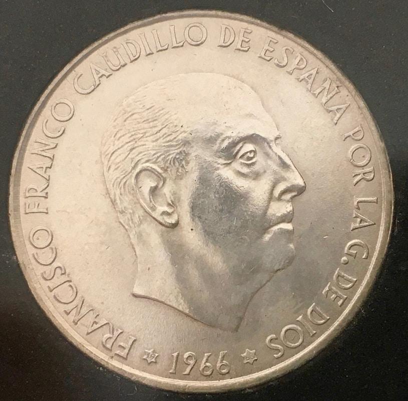 25 pesetas 1957 (*67). Estado Español. Opinión - Página 2 IMG_8402_2