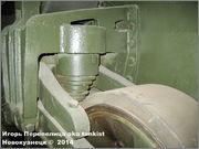 Американская бронированная ремонтно-эвакуационная машина M31, Musee des Blindes, Saumur, France M3_Lee_Saumur_027