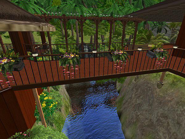 Hellohello: Domy - Stránka 3 Jungle_Retreat_28