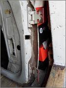 Vrata za fiću komplet (Lijeva + Desna) SAM_0652