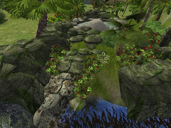 Hellohello: Domy - Stránka 3 Jungle_Retreat_88
