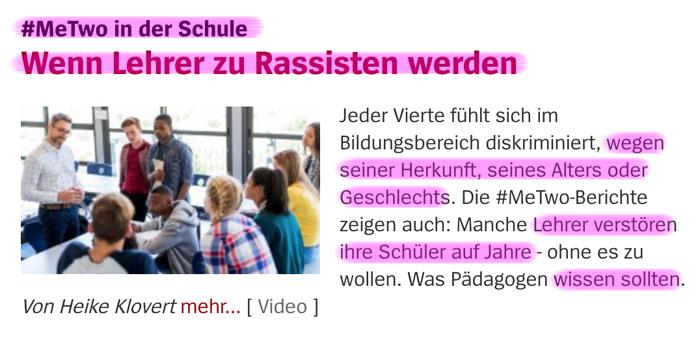 Presseschau - Seite 45 Bildschirmfoto_2018-07-31_um_14.13.47