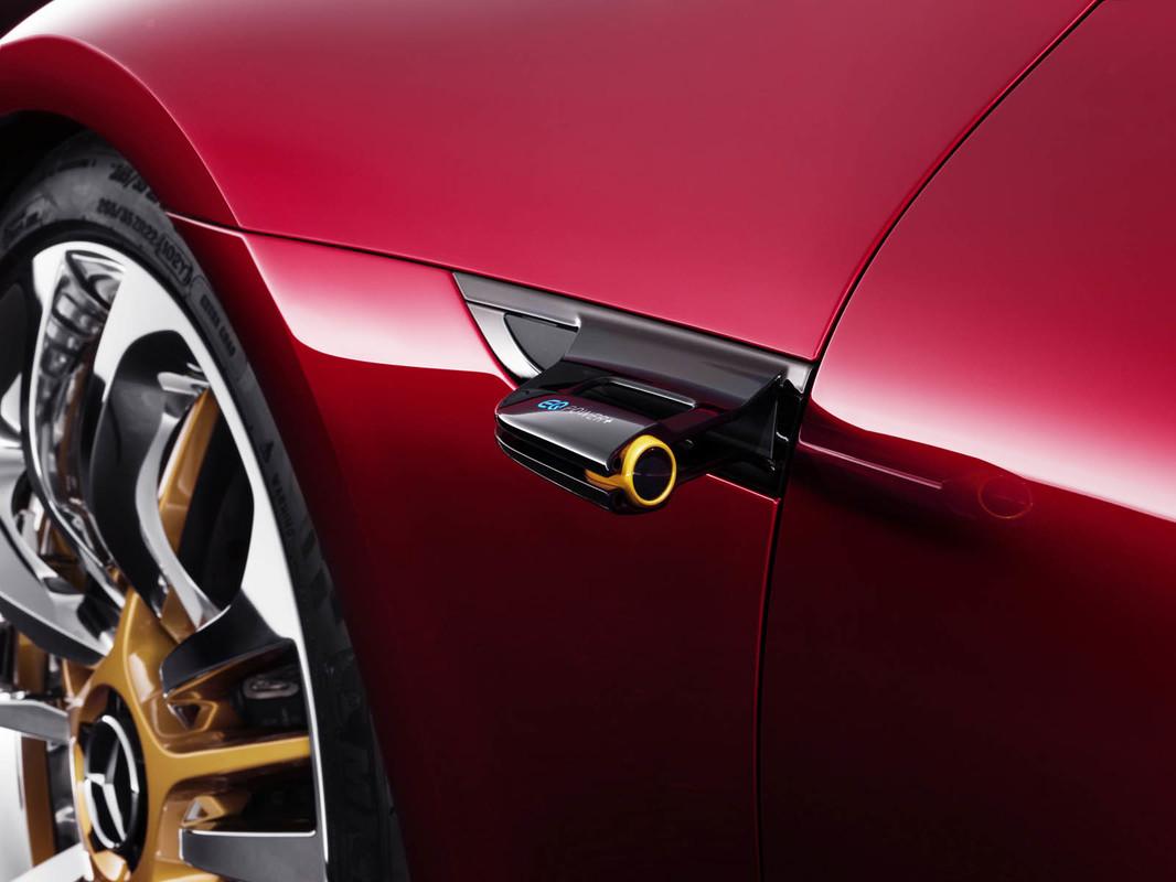 1 imagem vale mais que 1000 palavras - AMG GT Concept 17_C118_16_copy