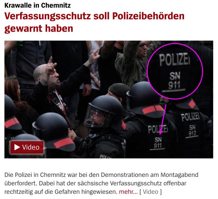 Die Zahlen 711/117 und 911/119 - Seite 5 Polizei911