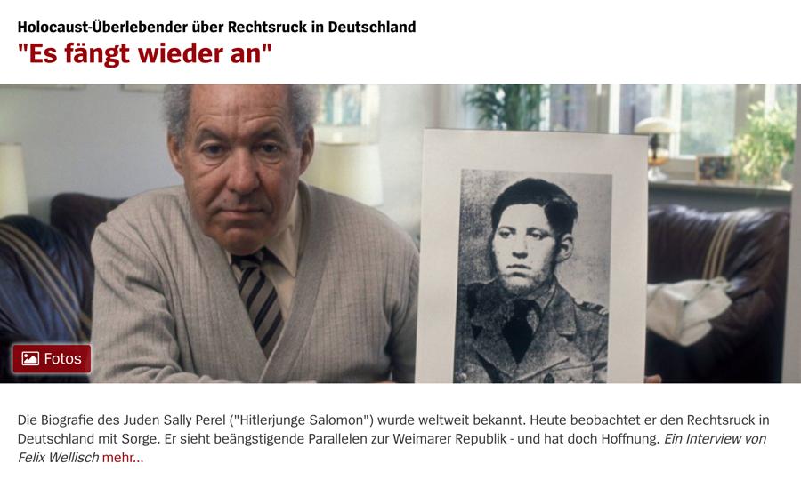 Presseschau - Seite 40 Bildschirmfoto_2018-09-16_um_11.11.29