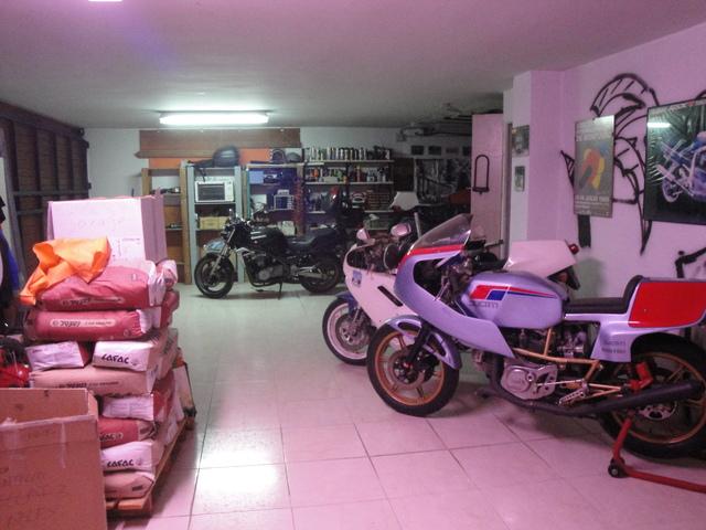 Mi nueva moto cueva DSC04819