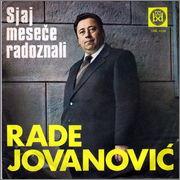 Rade Jovanovic - Diskografija R_3235899_1321725699
