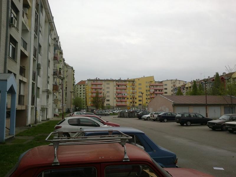 Grad Subotica 06042014221
