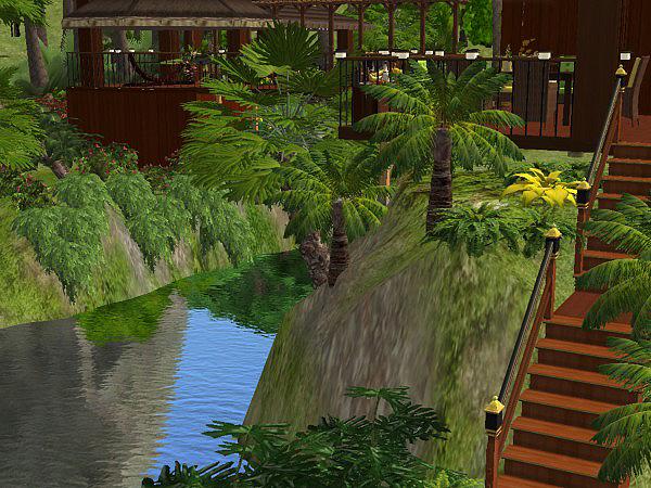 Hellohello: Domy - Stránka 3 Jungle_Retreat_15