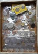 """Encontrado un """"Tesoro"""" Monedas_2"""