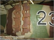 "Немецкий тяжелый танк  Panzerkampfwagen VI  Ausf E ""Tiger"", SdKfz 181,  Deutsches Panzermuseum, Munster Tiger_I_Munster_132"