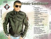 Rade Lackovic - Diskografija Rade_Lackovic_2008_-_Nedostupna_Zadnja