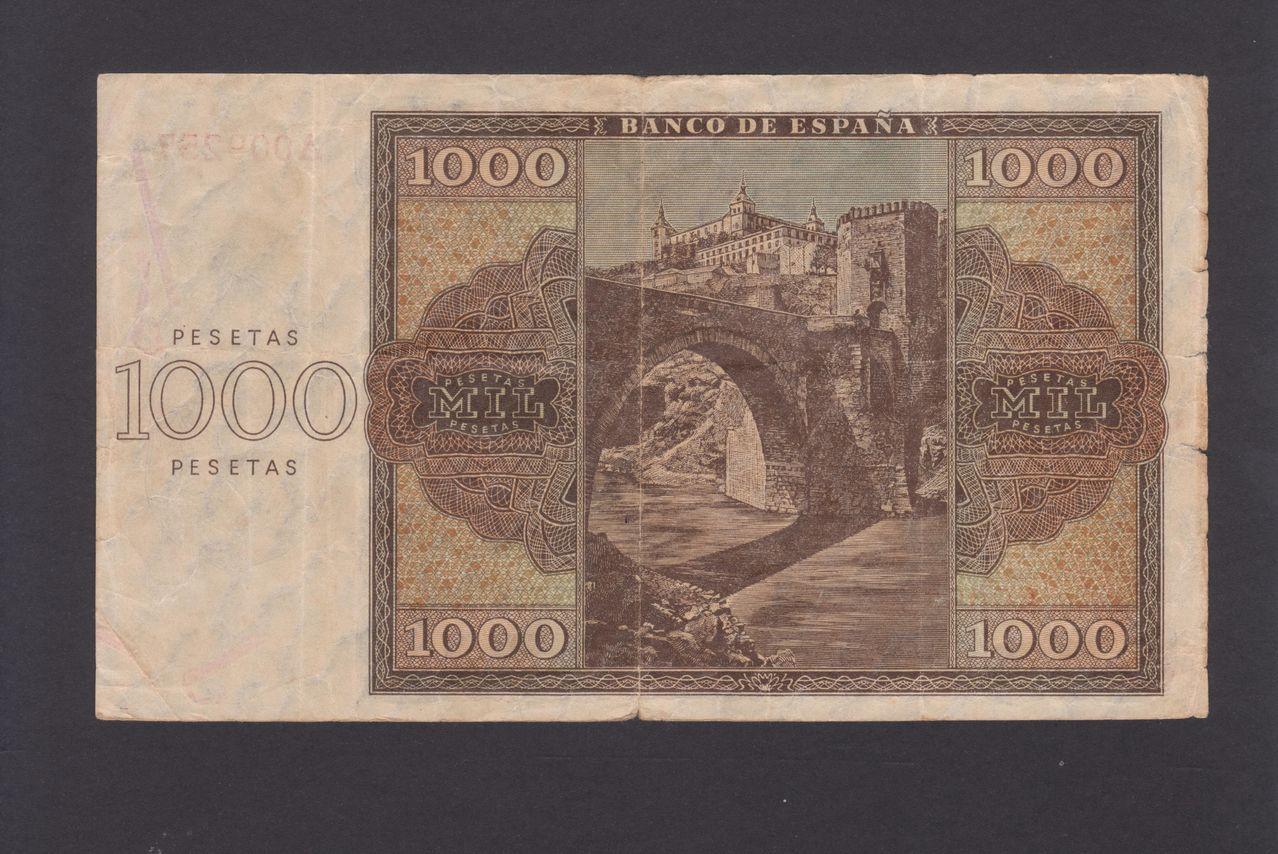 1000 pesetas 1936, serie A 1000_pts_1936_serie_A_001