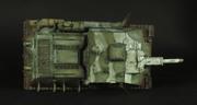 СУ-122 - Страница 3 DSCN2342