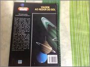 Livros de Astronomia (grátis: ebook de cada livro) 2015_08_11_HIGH_1