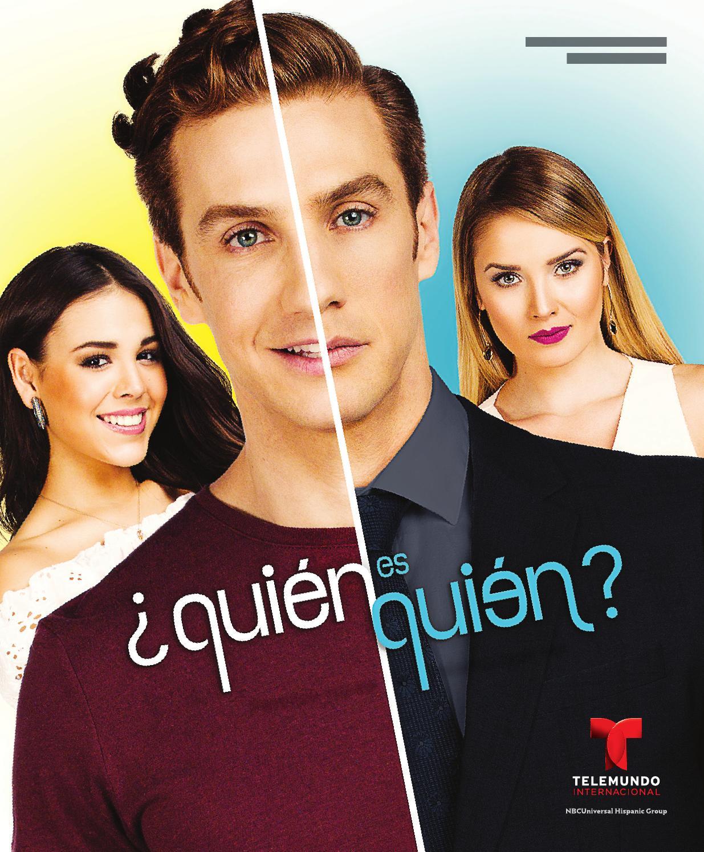 შევაფასოთ სერიალები! - Page 6 Poster_quien_es_quien_telenovela