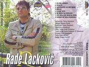 Rade Lackovic - Diskografija Rade_Lackovic_2004_-_Da_Ima_Ljubavi_Zadnja