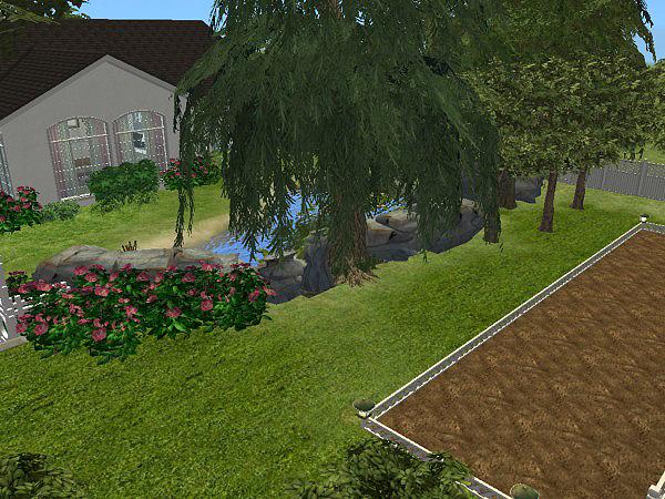 """Stavební výzva """"Dům pro Ludmilu"""" House_Ludmila_61"""