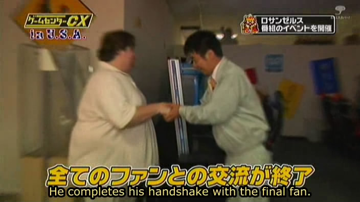Filename Thread Arino_forms_a_tag_team_with_Gaben
