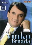Vinko Brnada - Diskografija R-7710231-1462159874-2724.jpeg
