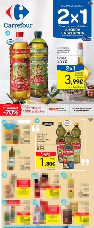 Los tejemanejes de DCOOP - Página 2 Carrefour