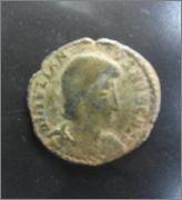 AE3 de Juliano II. FEL TEMP REPARATIO. Arlés IMG_20151124_112439_1