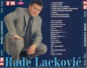 Rade Lackovic - Diskografija Rade_Lackovic_1999_-_Zalice_Kafane_Zadnja