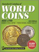 La Biblioteca Numismática de Sol Mar - Página 9 1_World_Coins_1601_1700_6