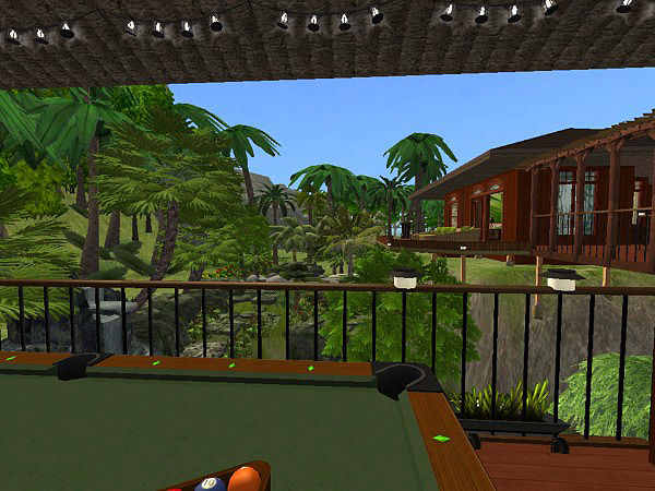 Hellohello: Domy - Stránka 3 Jungle_Retreat_34