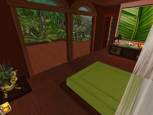 Hellohello: Domy - Stránka 3 Jungle_Retreat_54