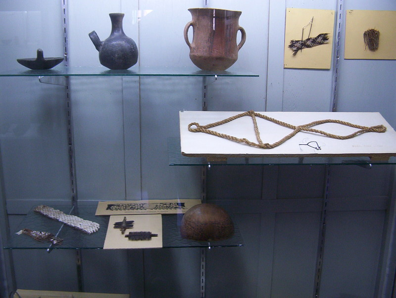 Algunos de mis dibujos arqueológicos Arqueologia_5