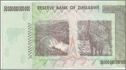 100 Trillones de Dolares Zimbabwe, 2008 Billete_de_50_000_000_000_000