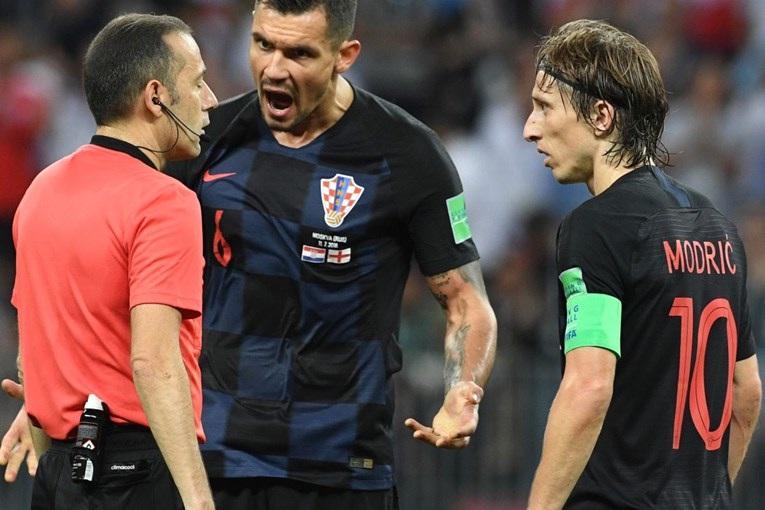 Svjetsko nogometno prvenstvo 2018. - Page 4 Hrvatska_-_Engleska_0_-_1
