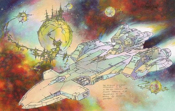 SITE WEB - Transformers (G1): Tout savoir en français: Infos, Images, Vidéos, Marchandises, Doublage, Film (1986), etc. - Page 2 Pq3rhv9fih9a6c2fdseg