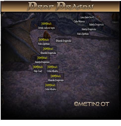 Metin2OT Privat Romanesc Deschis 1.05.2014 Drop_dragon