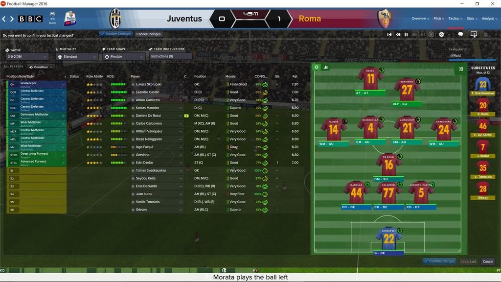 Champions League v1.1 (FM2016) Cl2016_1_1_update_screen_7_tactics_change_in_mat
