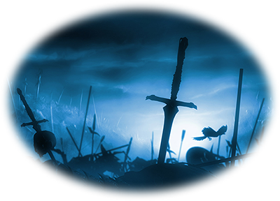 <Cenizas Siniestras> [Historia del Foro] Darkwarsized