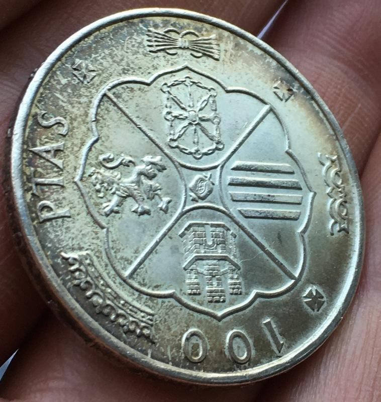 100 pesetas 1966 (*19-68). Estado Español IMG_2167