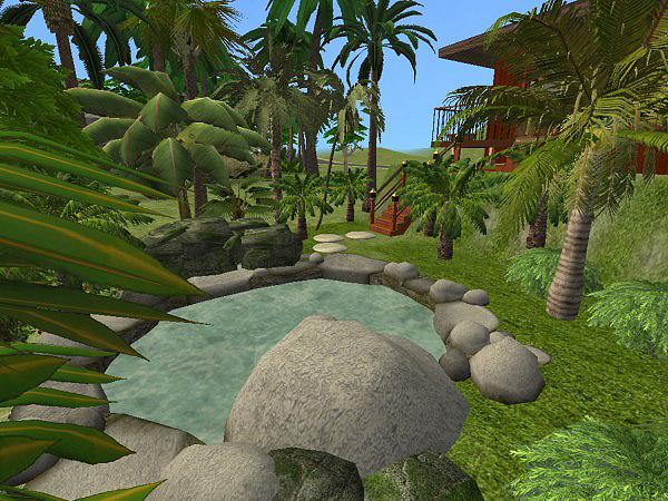 Hellohello: Domy - Stránka 3 Jungle_Retreat_89