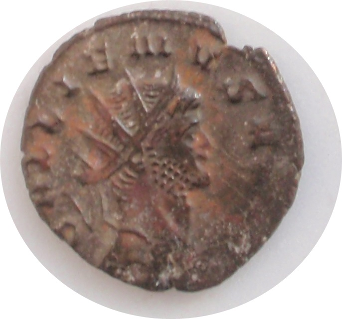 Antoniniano incuso de Galieno. Roma Incuso_galieno_anv