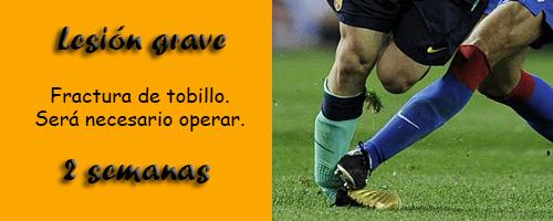 [T1 - F20] Champions League - Jornada 3 Grave2