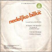 Nedeljko Bilkic - Diskografija - Page 3 R_1984654_1256738747