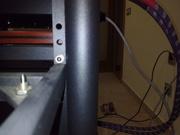 Mesas Artesanía Audio - ¿¿ Se pueden reconvertir en Audio Video ?? IMG_20161108_173417