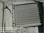 Советский тяжелый танк ИС-2, ЧКЗ, февраль 1944 г.,  Музей вооружения в Цитадели г.Познань, Польша. 2_191