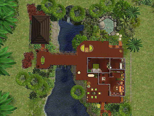 Hellohello: Domy - Stránka 3 Jungle_Retreat_pudo3