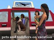 Užitečné downloady pro TS2 - Stránka 2 MTS_Lamare-1746533-pets-toddlers-vacation