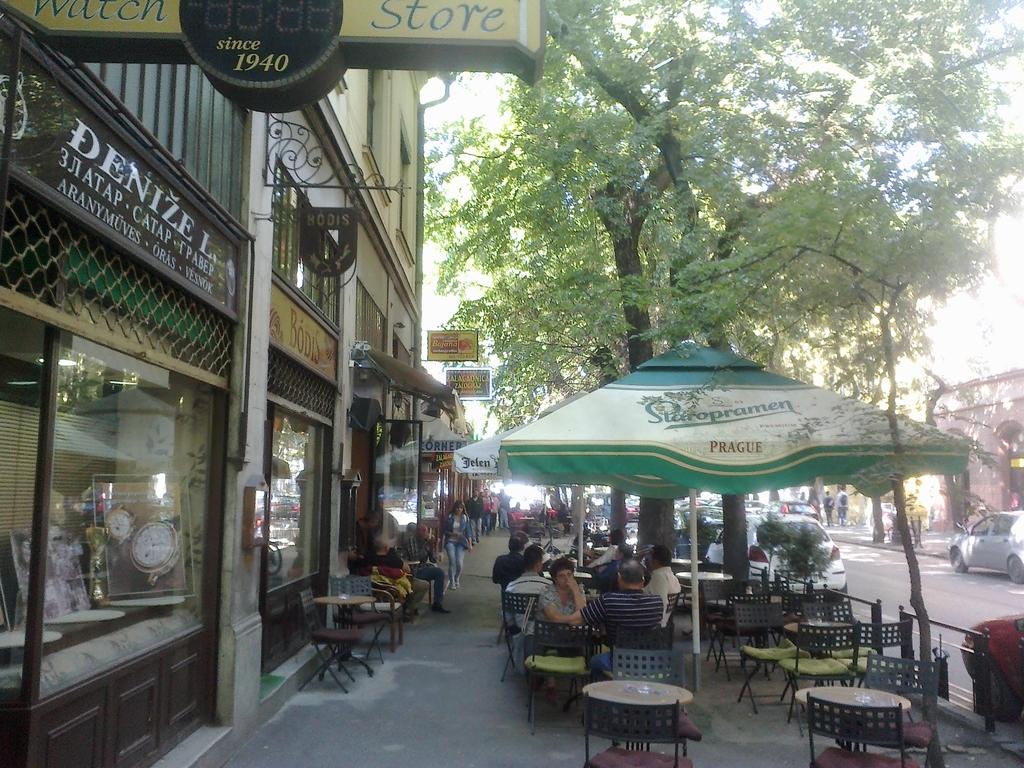 Grad Subotica - Page 2 30092014537