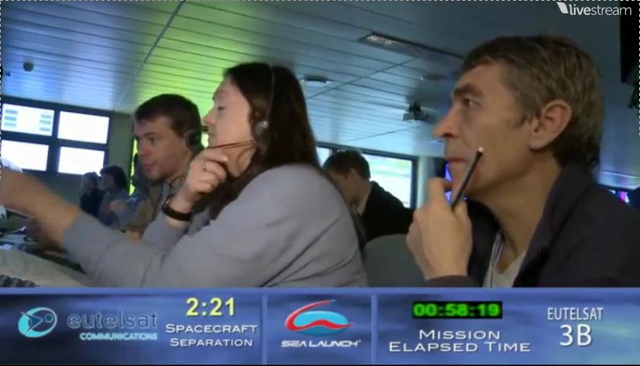 Lancement Zenit-3SL / Eutelsat-3B - 26 mai 2014 Capture_d_cran_27052014_00_08_51